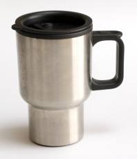 commuter coffee mug